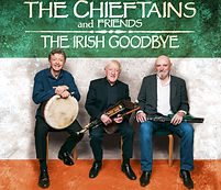 Chieftains photo.jpg