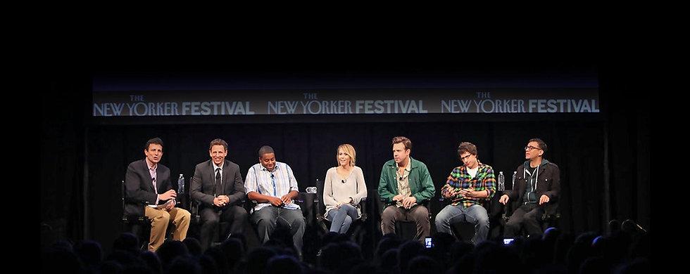 New-Yorker-Header-SNL.jpg