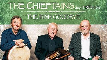 Chieftains-NC.jpg