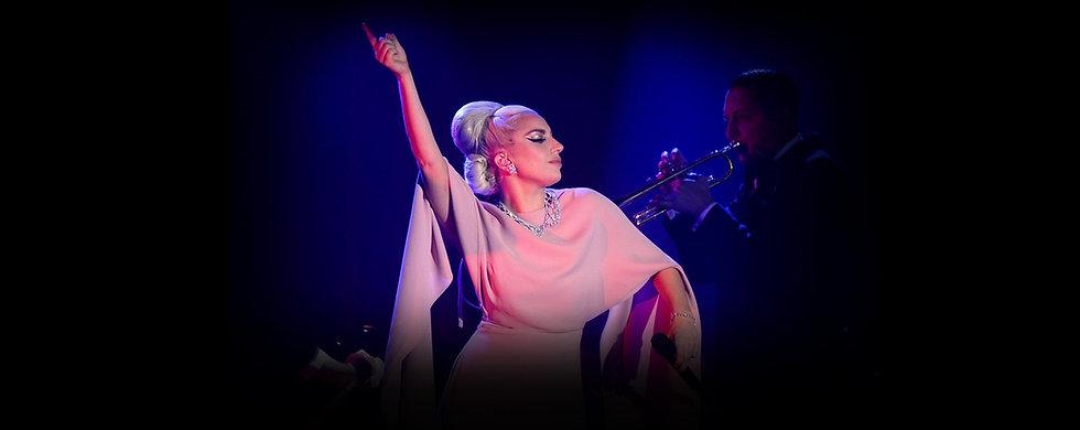 Gaga-header.jpg