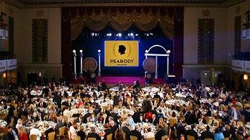 Peabody-Waldorf.jpg