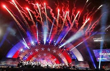 Pops-Fireworks.jpg