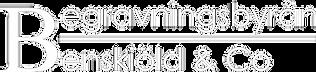 benskiold-logo.png