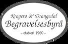 Kragerø og drangedal Begravelsesbyrå