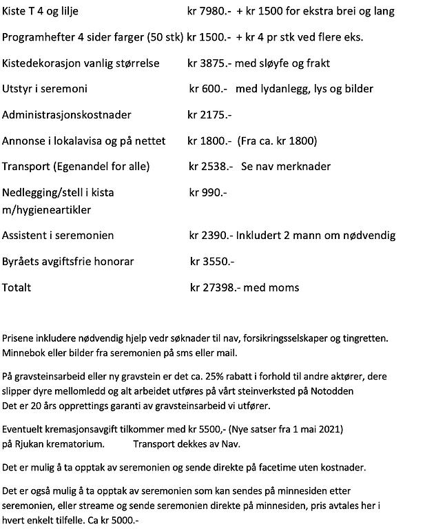 Skjermbilde 2021-05-27 kl. 15.30.20.png