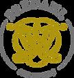 fredahl-logo.png