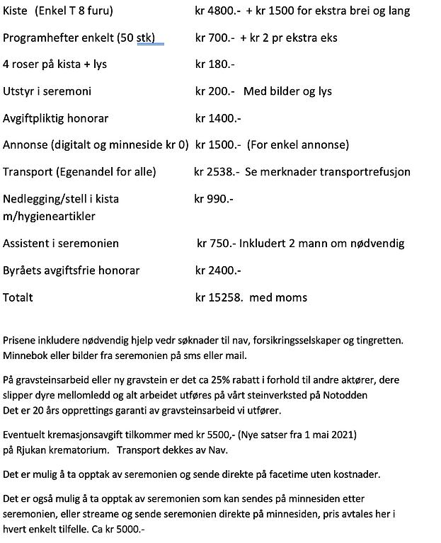 Skjermbilde 2021-05-27 kl. 15.22.17.png