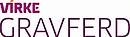 virke_gravferd_.webp