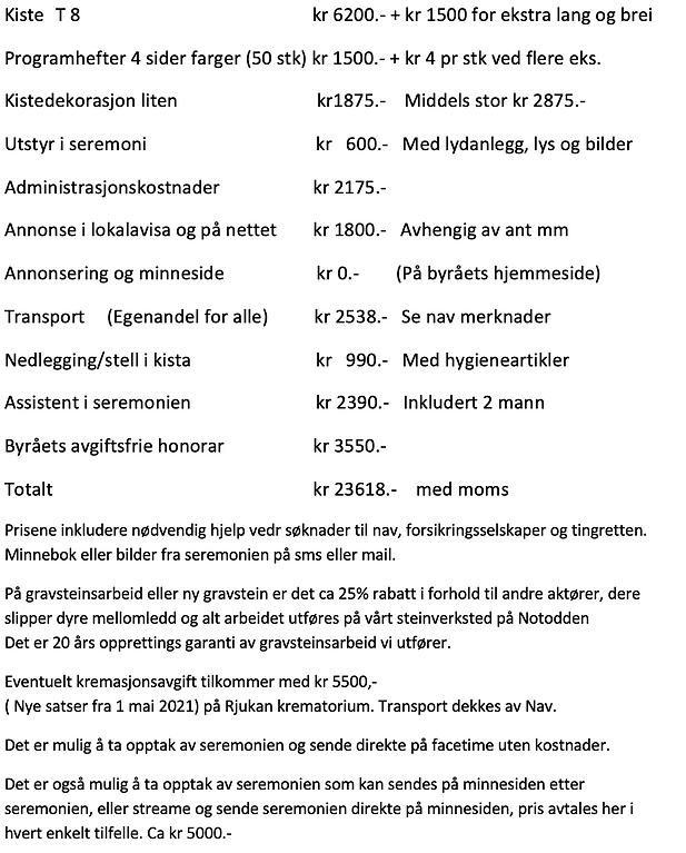 Skjermbilde 2021-05-27 kl. 15.08.26.png