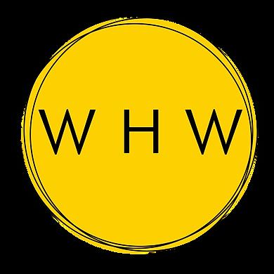 WHWfinalacr.png
