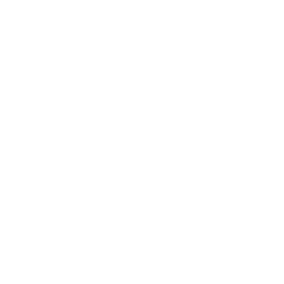 CG Logo_Stacked White.png