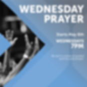 CG_WEB_Wed Prayer-05.jpg