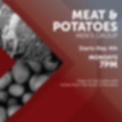 CG_WEB_Meat Potatoes.jpg