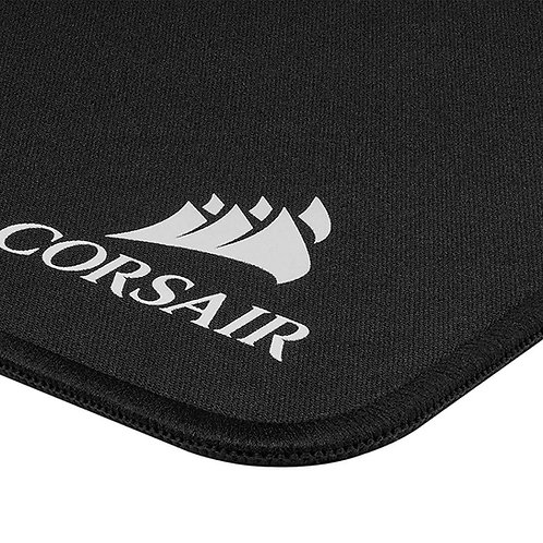 CORSAIR PAD MOUSE GAMER MM500 EXTENDED XL MOUSE MAT