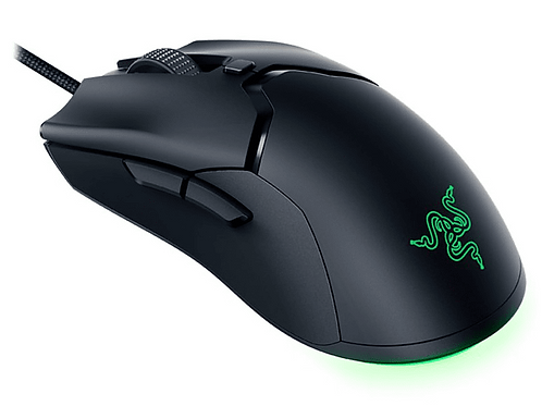 RAZER MOUSE VIPER MINI GAMER