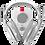 Thumbnail: ASTRO DIADEMA A40 TR XBOX