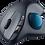Thumbnail: LOGITECH M570 MOUSE  TRACKBALL INALAMBRICO