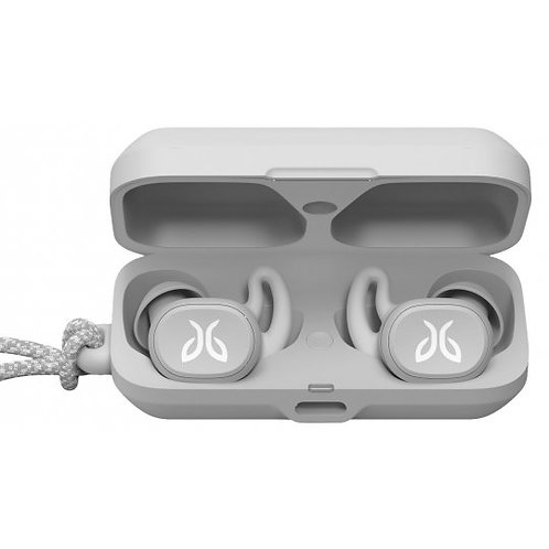 JAYBIRD AUDIFONOS  VISTA NINBUS GREY BLUETOOTH