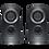 Thumbnail: LOGITECH Z313 PARLANTES CONEXION DE 3.5 mm
