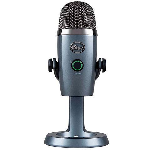 Microfono-yeti-nano-main.jpg