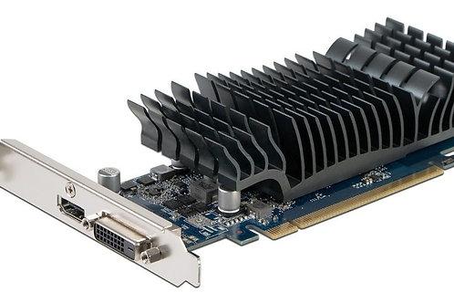 ASUS TARJETA DE VIDEO NVIDIA GT1030 2GB DDR5 CDM 384 CUDA CORES