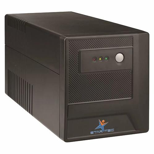 STAR TEC UPS 2200VA INTERACTIVA