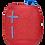 Thumbnail: ULTIMATE EARS PARLANTE WONDERBOOM™ 2 RADICAL RED