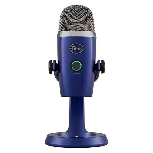 Blue-Yeti-Nano-microphone-black-friday-d