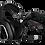 Thumbnail: ASTRO DIADEMA A40 TR + MIXAMP M80 XBOX