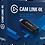 Thumbnail: EL GATO CAPTURADORA DE VIDEO CAMLINK 4K