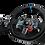 Thumbnail: LOGITECH G29 VOLANTE Y PEDALES DE CARRERAS DRIVING FORCE PLAY & PC