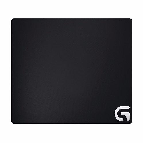 LOGITECH PAD MOUSE G640 TELA GRANDE PARA JUEGOS