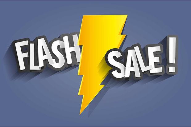 flash-sale-thunder-vector-illustration.j