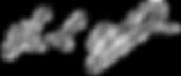 nate-kraft-signature_edited.png