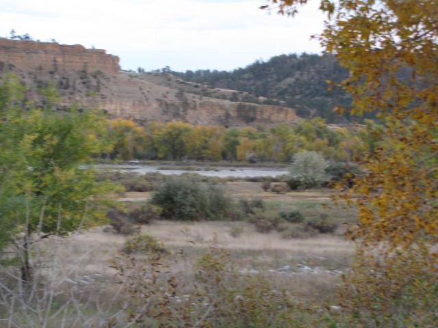 Yellowstone-River.jpg
