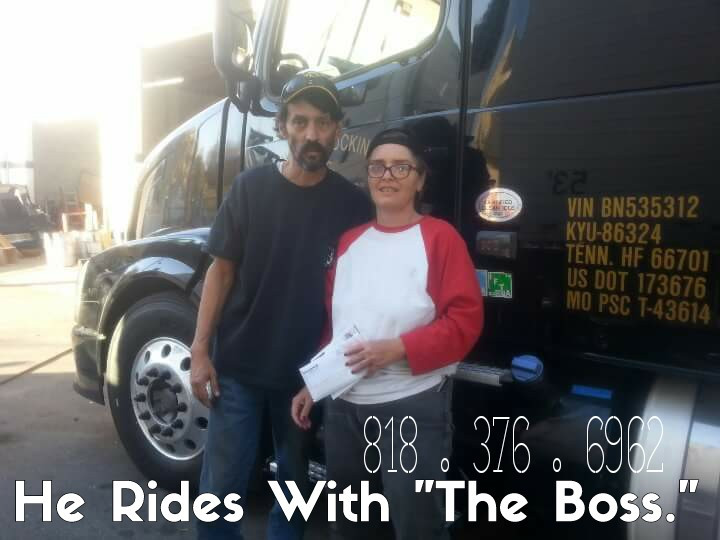 He Rides With The Boss.jpg