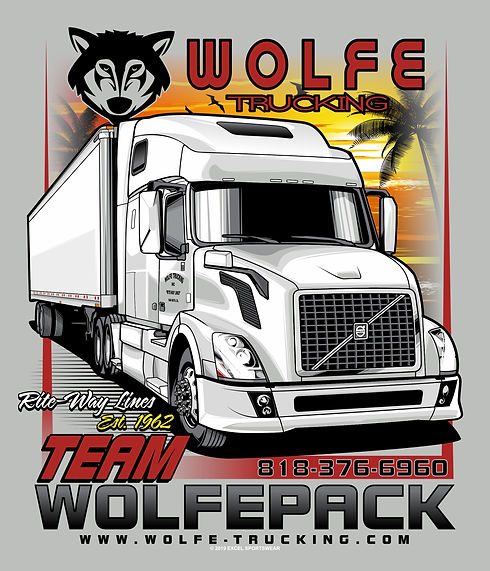 WOLFE TRUCKING 821903078 FB.jpg