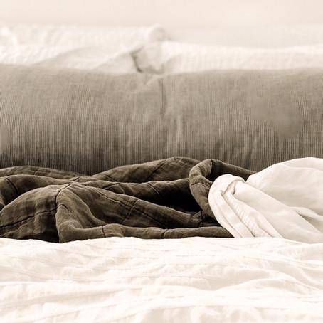 10 tips for a hyggelig morning ritual