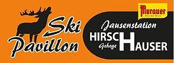 Ski Pavillon Hauser.JPG