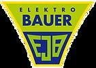 Elektro Bauer - Logo.png