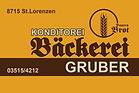 Bäckerei_Gruber_-_Logo.png