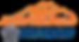 ESV Knittelfeld Skiteam - Logo