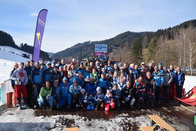 ESV Knittelfeld Skiteam