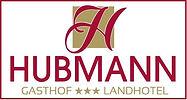 Hubmann.JPG