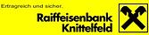 Raiffeisenbank Knittelfeld - Logo.png