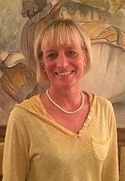 Matouschek Karin