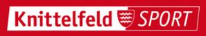 Knittelfeld Sport - Logo