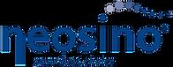 neosino-logo.png