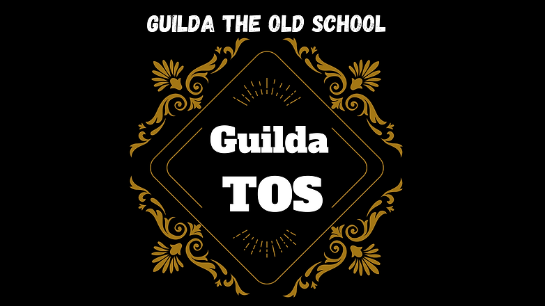 Guilda The Old School.png