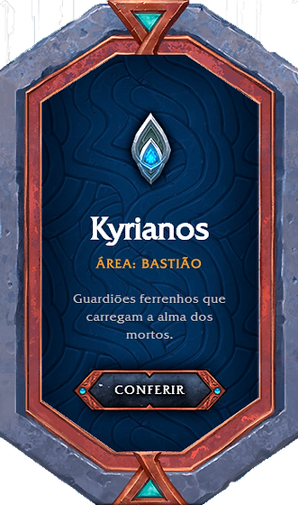 Kyrianos.PNG